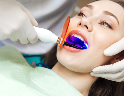 DENTAL SOLUTIONS IN SOUTH DELHI