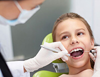 Cosmetic Dental Treatment in South Delhi