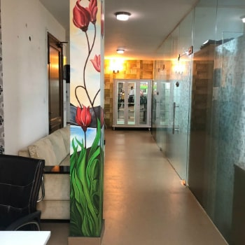 Dental Clinic in Vasant Vihar
