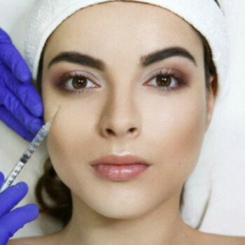 Skin Treatment in Vasant Vihar