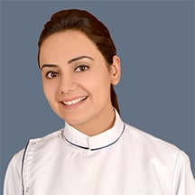 best dentist in south delhi