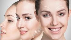 Facial Rejuvenation Service in Vasant Vihar
