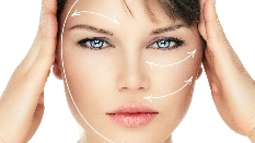 Thread Lift and Face Lift Service in Vasant Vihar
