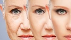 Anti Aging Service in Vasant Vihar